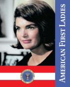 American First Ladies