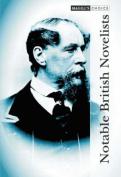 Notable British Novelists