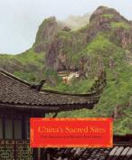 Chinas Sacred Sites