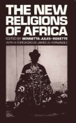 The New Religions of Africa