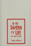 The Tavern of Life & Other Stories