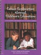 Elementary Career Awareness Through Children's Literature