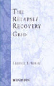 The Relapse Recovery Grid