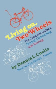 Living on Two Wheels