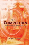 Self Completion