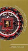 The Golden Buddha Changing Masks