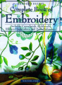 Complete Book of Embroidery