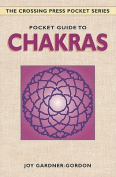 Pocket Guide to the Chakras