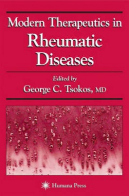 Modern Therapeutics in Rheumatic Diseases