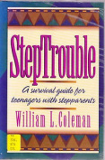 Step Trouble