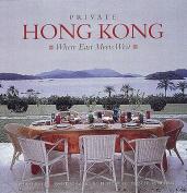 Private Hong Kong