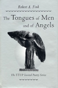 The Tongues of Men and of Angels
