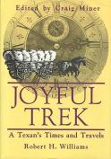 Joyful Trek