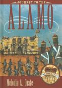Journey to the Alamo