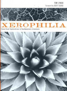 Xerophilia