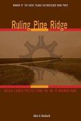 Ruling Pine Ridge