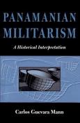 Panamanian Militarism