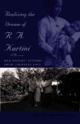 Realizing the Dream of R. A. Kartini