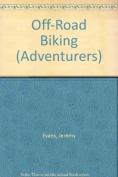 Off-Road Biking