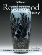 Warman's Rookwood Pottery
