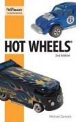 """Hot Wheels, """"Warman's"""" Companion"""