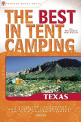 Best in Tent Camping: Texas