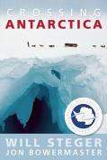 Crossing Antarctica