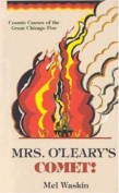 Mrs O'Leary's Comet