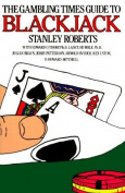 """Gambling Times"" Guide to Blackjack"