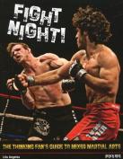 Fight Night!