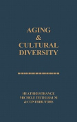 Aging and Cultural Diversity