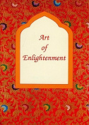 Art of Enlightenment