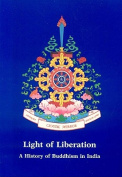 Light of Liberation