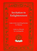 Invitation to Enlightenment