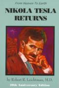 Nikola Tesla Returns