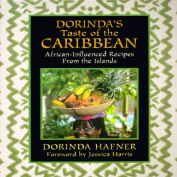 Dorinda's Taste of the Caribbean