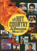 Hot Country Albums