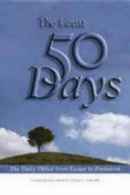 The Great Fifty Days