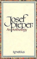Josef Pieper: An Anthology