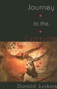 Journey to the Corrida