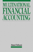 Multinational Financial Accounting