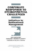 Corporate Responses to Environmental Challenges