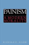 Painism: A Modern Morality
