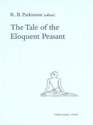 The Tale of the Eloquent Peasant