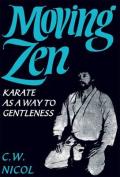 Moving Zen