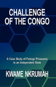 Challenge of the Congo