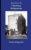 Records of the Closeburn Kirkpatricks