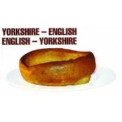 Yorkshire English