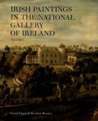 Irish Paintings in the National Gallery of Ireland