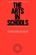 The Arts in Schools